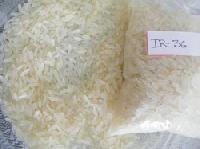 IR 36 Parboiled Rice