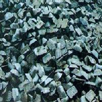 Industrial Raw Materials