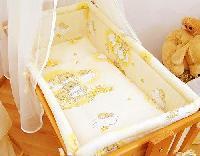Baby Bed Protector Sheet