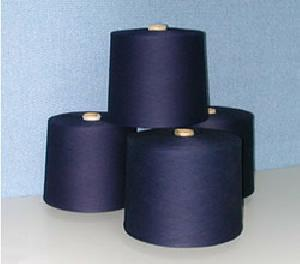 2/30 PV Yarn