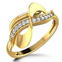 Designer Diamond Jewellery Service