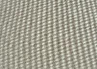 Tent Fabrics  sc 1 st  Exporters India & Tent Fabric - Manufacturers Suppliers u0026 Exporters in India