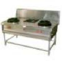 Canteen Equipment, Catering Equipment