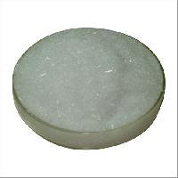 Zinc Sulphate Monohydrate Usp
