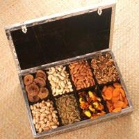 Designer Dry Fruit Box