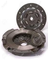 Automobile Clutches Parts