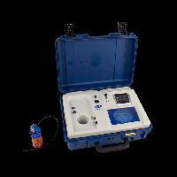 dissolved gas analyzer