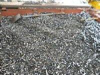 mild steel wire scrap