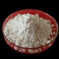 Oxymetholone Raw Powder