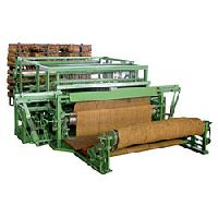 Tea Processing Machines