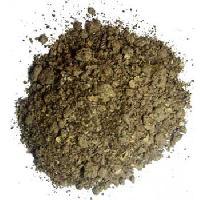 Castor Seed Meal