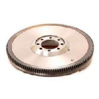 Tata Ace Clutch Parts