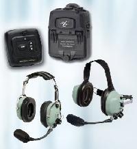 Wireless Communication Systems