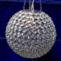 Decorative Wall Hanging Lamps