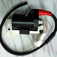 Three Wheeler Ignition Coil