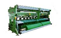 Green Net Machine Manufacture