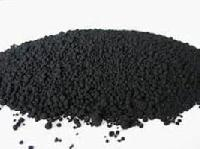 Rubber Tyre Powder