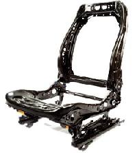 Automotive Seat Frame