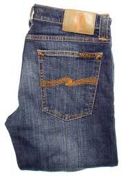 Branded Jeans - Manufacturers, Suppliers & Exporters in India