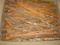 Dalchini / Cassia Sticks