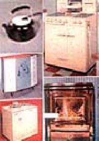 Kitchen Appliances Companies In Kolkata
