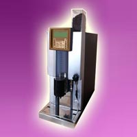 Bean To Cup Fresh Coffee Machines