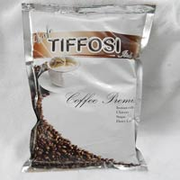 Tiffosi Italiya Premium Coffee Premix