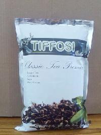 Tiffosi Italiya Classic Tea Premix