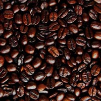 Tiffosi Italiya Roasted Coffee Beans