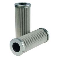 Hydraulic And Lube Oil Filter