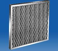 Panel Filter