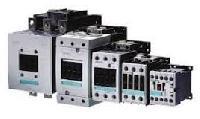 Siemens Power Contractor