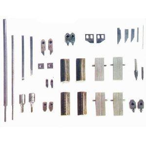 Chain Making Machine Tools