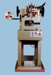 Jewelry Chain Cutting Machine Manufacturers Suppliers