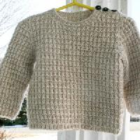 Designer Hand Knitted Sweaters