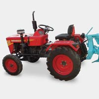 2 Furrow Reversible MB Plough