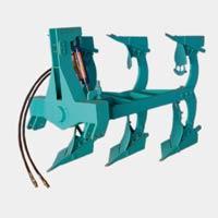 3 Furrow Reversible Plough (SC-303)