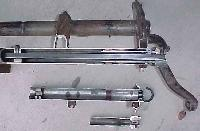 Torsion Bar