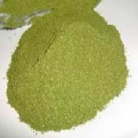 Organic Drumstick Leaves Powder