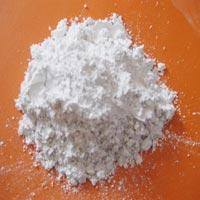 Metal Polishing Powder