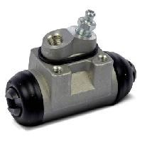 Brake Cylinders