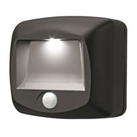 Battery Operated Led Light