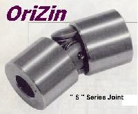 S-series Ball Joint
