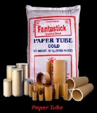 Paper Tube Gum Powder