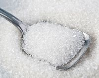 White Crystalline Sugar