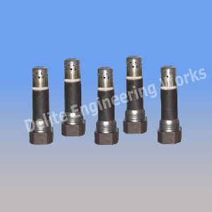 air nozzle cvl type