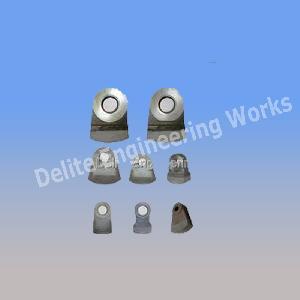 coal crusher hammer