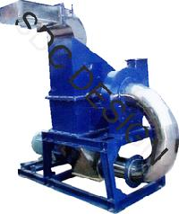 Spices Grinding Mill
