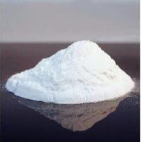 Disodium Salt