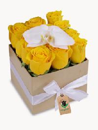 florists services